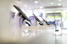 Super funkcje smartfona Samsung Galaxy Note 20.