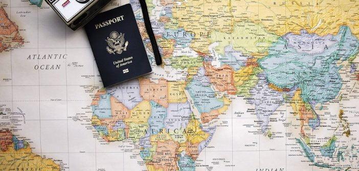 Co należy sprawdzić wybierając dobre ubezpieczenie turystyczne.