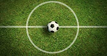 Obstawianie wyników meczów poprzez aplikacje mobilne.