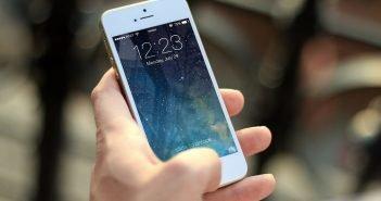 Dlaczego warto wybrać iPhone?