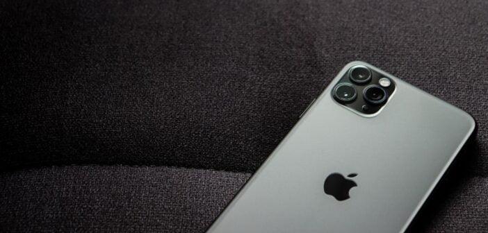 IPhone 12 Pro Max to prawdziwy król wydajności.