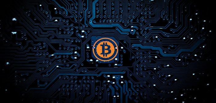 Handel kryptowalutami jest coraz bardziej opłacalny. W 2021 roku korzystna jest giełda Binance.
