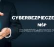 Bezpieczeństwo firmy w siecie. 13 zasad które sprawią, że firma stanie się odprna na ataki hakerów i gotowa na ciężkie sytuacje.