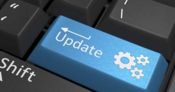 Aktualizowanie systemu operacyjnego czy innych programów przyczynia się do zwiększenia bezpieczeństwa komputera lub innego urządzenia.