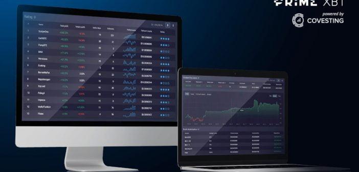 Jak inwestować na rynku kryptowalut.