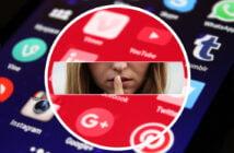 Korzystanie z trybu prywatnego nie zapewnia 100% bezpieczeństwa. Zwiększ prywatność w Internecie dzięki VPN.