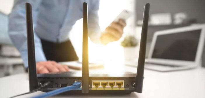 Co warto wiedzieć o domowych urządzeniach sieciowych?