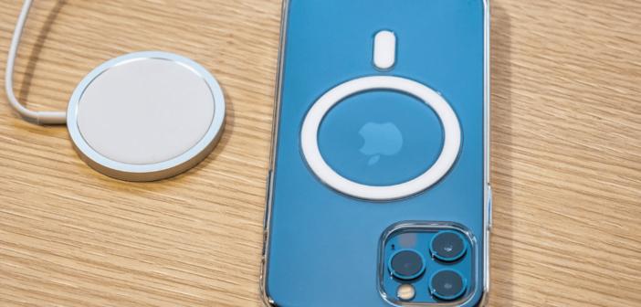 IPhone 12 a iPphone 12 pro max porównanie.