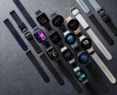 Amazfit Zepp – o co chodzi w nazewnictwie nowych modeli smartwatchy?