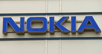 Specyfikacja smartfona Nokia 5.4