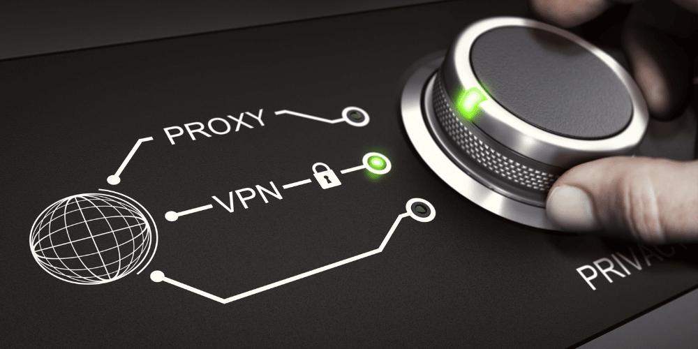 VPN dla Windows 10, Mac oraz wszystkich urządzeń mobilnych w firmie.