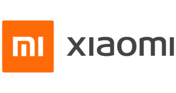 Nowe funkcje we flagowcu Xiaomi Mi 11.