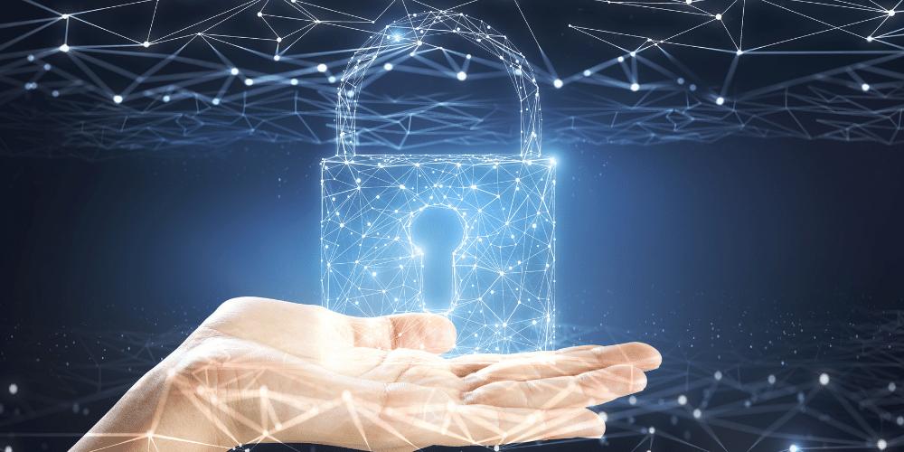Co to malware? Co to spyware i jak się przed nimi chronić?