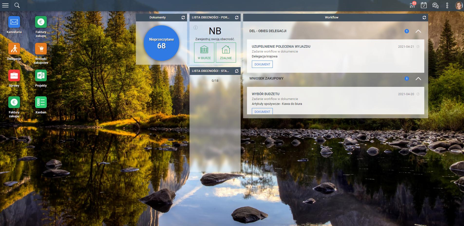 Wirtualne biuro w w twoim komputerze dzięki platformie Ready_.