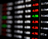 5 najlepszych platform do inwestowania w kryptowaluty