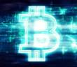 Inwestowanie w kryptowaluty na platformach handlowych.