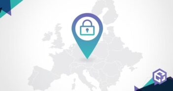 Ograniczenia Geo lokalizacyjne omijane dzięki VPN.