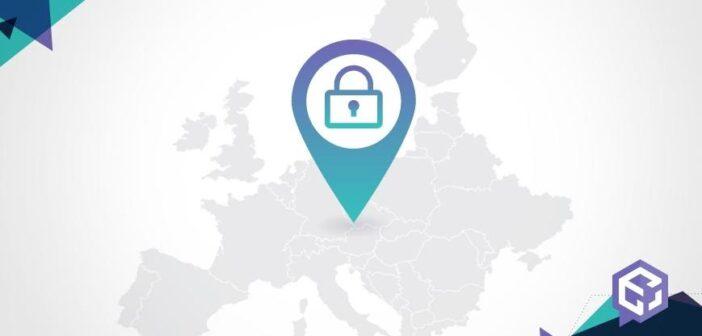 Jak VPN Pomoże Ci Ominąć Geo-Ograniczenia?