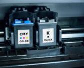 Jak wybrać dobre tusze i tonery do drukarek?