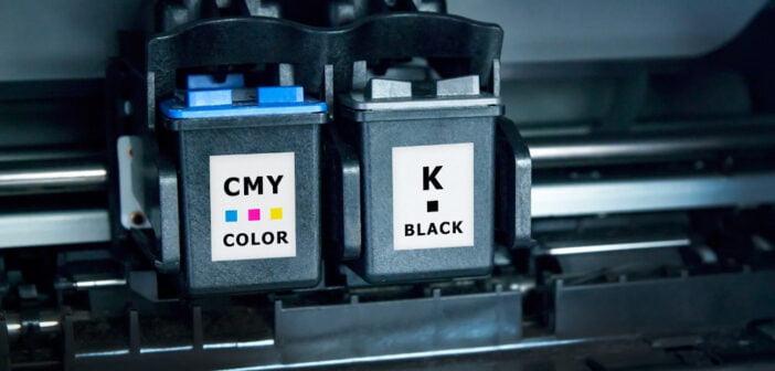 Jak wybrać najlepszy tusz do drukarki?