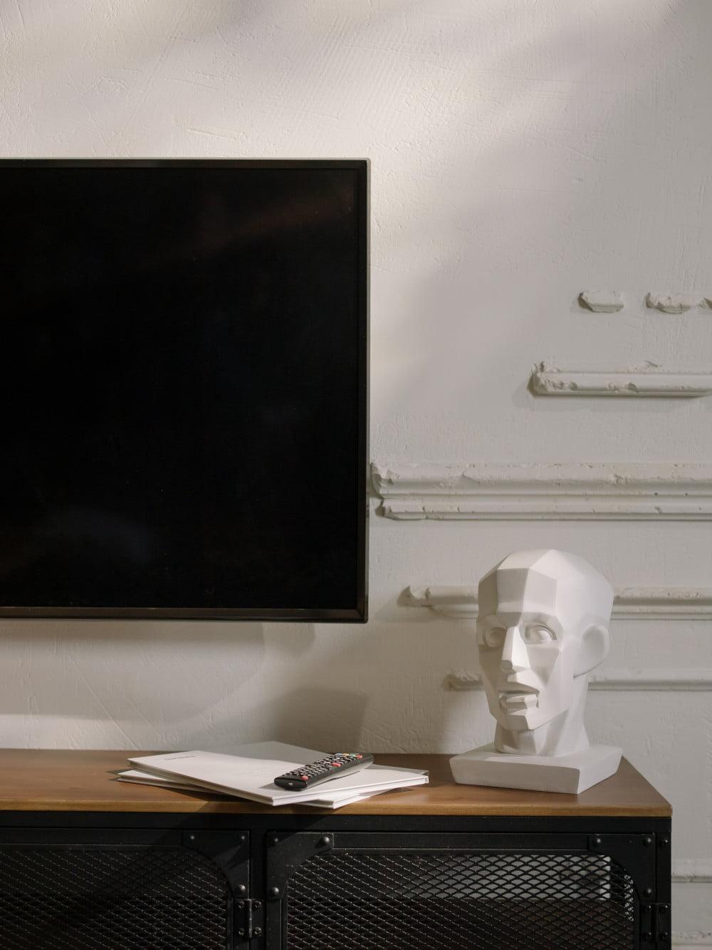 Na co zwrócić uwagę wybierając nowy telewizor.