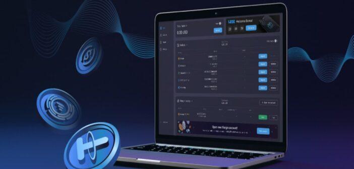 Analityk PrimeXBT Kim Chua: Czy Cardano (ADA) może zastąpić Ethereum?