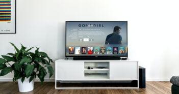 Jak wybrac dobry telewizor krok po kroku.