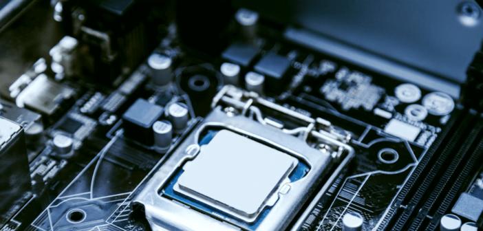 Jak wybrać dobrą pastę termoprzewodzącą do procesora.