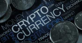 Konta handlowe na coinmarketsolution.
