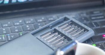 Laptopy uzywane z gwarancją.