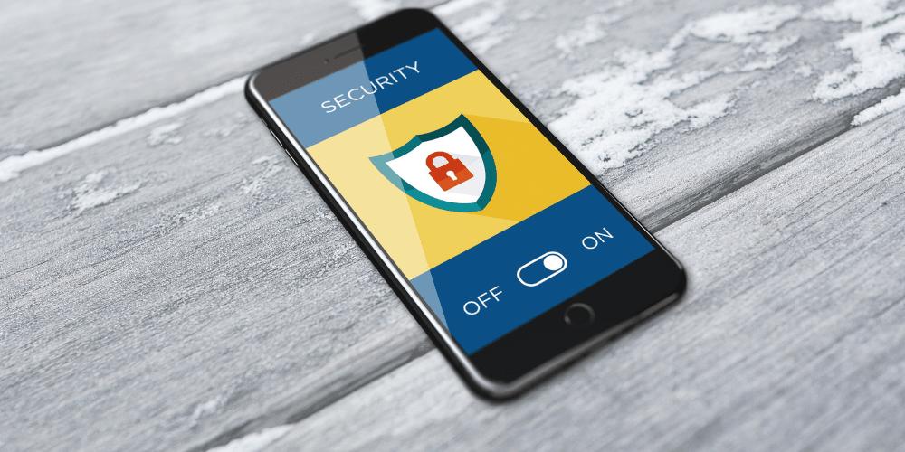 Jak szyfrować zdjęcia na telefonie i dbać o ich bezpieczeństwo.