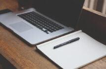 Gdzie naprawić Macbooka?