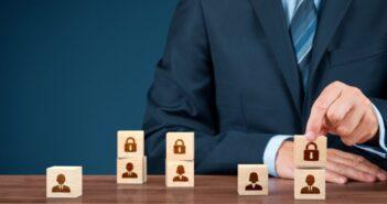 Skuteczna ochrona danych osobowych dzięki Breach Guard.