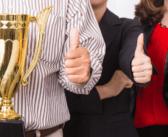 Zatwierdzony produkt biznesowy – specjalna nagroda dla Avast od AV-Comparatives!