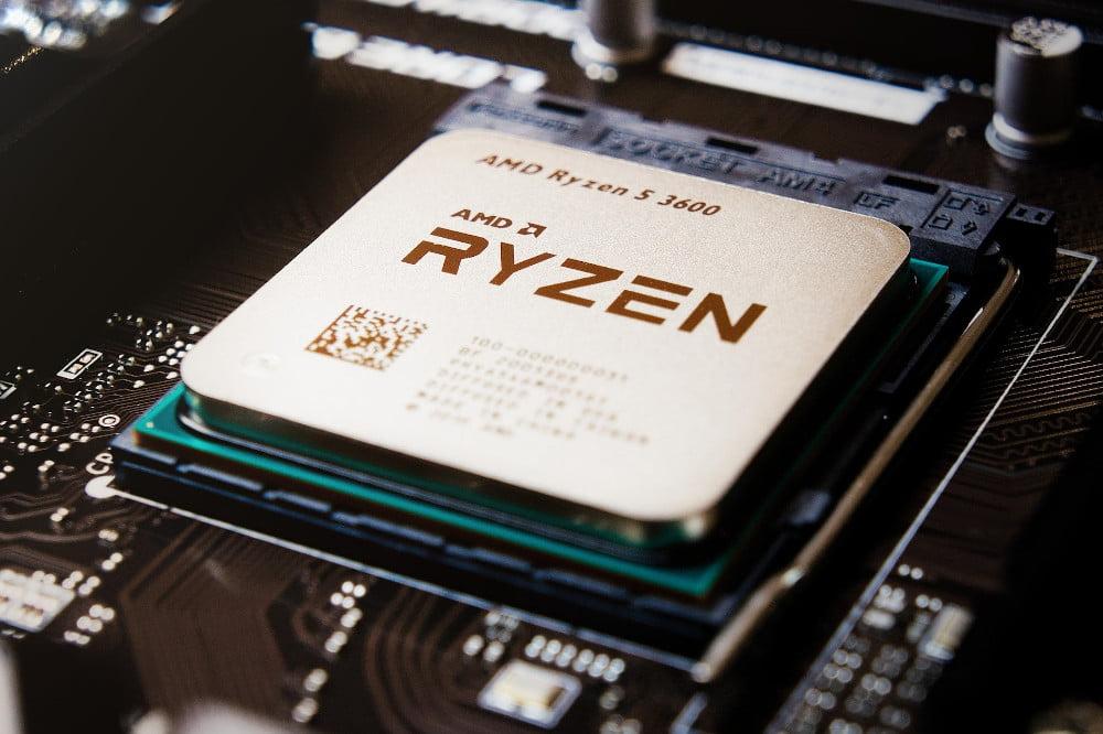 Jaki procesor najlepiej wybrać do komputera?