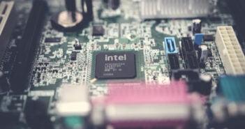 Jaki procesor do gier - Ryzen czy Intel?