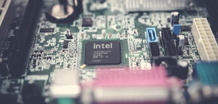Jak wybrać procesor? Wskazówki dla początkujących