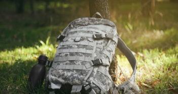 Jaki plecak taktyczny wybrać?