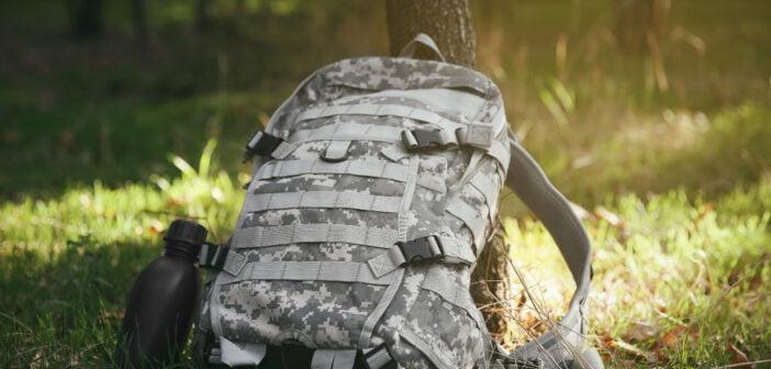 Plecak taktyczny — jak wybrać najlepszy?